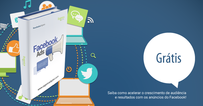 ebook Facebook Ads