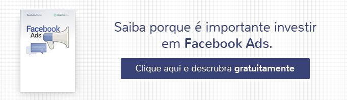 E-book Facebook Ads